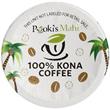 Customers Impacted By Pooki's Mahi's 100% Kona Coffee, Regular Single...