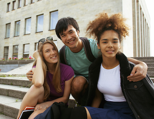 skills that are important for college Improved communication skills why is it important to learn college writing while high school certainly prepares students to write fluently and effectively, high school students are.