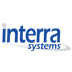 The Interra Systems Logo
