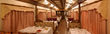 Indian luxury trains booked in the UK by the Luxury Train Club