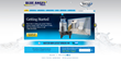 Blue Angel Pumps Revitalizes Website to Support Professional Plumbing...