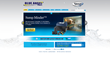 Blue Angel Pump's revitalize website has YouTube videos and tips for installation.