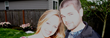 Match.com Review Updated by Online Dating Review Site