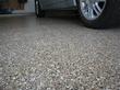 Potomac Garage Solutions Adds New Polyurea Garage Flooring Option