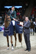 Guerdat gallops to second Longines victory at final Western European...