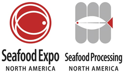 Seafood Expo North America/Seafood Processing North America