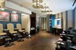 Seminole Hard Rock Hotel & Casino's Rock Spa