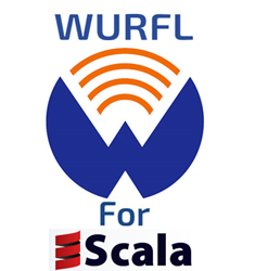 ScientiaMobile Releases WURFL OnSite Device Detection API for Scala Programming Language