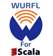 ScientiaMobile Releases WURFL OnSite Device Detection API for Scala...