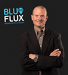 Ben Wilmhoff, BluFlux President and Founder