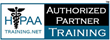 EMR Consulting Solutions selected as Authorized Training Partner (ATP)...