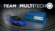 MultiTech's MultiConnect Conduit Breaks New Ground at Mobile World...