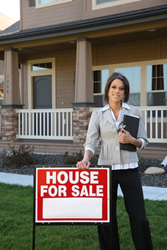 3 Ways To Tell First-Time Home Buyers Are Compatible With Their Real Estate Agent