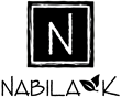 Nabila K to Feature Beauty Products at the New York International...