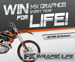 custom graphics kits, motorcycle graphics kits