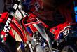 motorcycle graphics kits