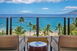 Four Seasons Resort Maui at Wailea Celebrates 25th Anniversary