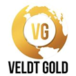 Veldt Gold And Bitcoin Now Fully Integrated! Trade Seamlessly 24hrs a...