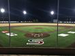 Seaman Baseball Starts on Shaw Sports Turf Today