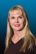 First River Energy LLC Names Karen L. Adams Director of Producer...