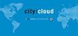 City Network Hosting AB expands to the United States