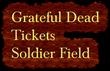 Grateful Dead Tickets at Soldier Field in Chicago: Ticket Down Slashes...