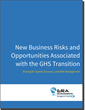 ERA Environmental Releases Executive White Paper to Ensure Profitability During GHS Transition