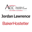 Jordan Lawrence to Speak To Association of Corporate Counsel Southern...