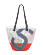 North37 Design's High-End French Sailbags Are Now Available to the US...
