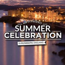 Summer Celebration 2015