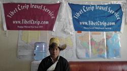 Tibet Kailash tour 2015-2016