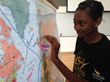 Baltimore City Public Schools Adopt Innovative World Geography Program