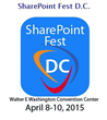 CardioLog Analytics Gears up for SharePoint Fest in DC