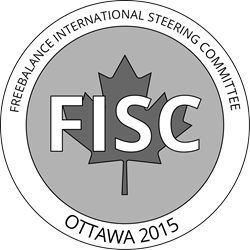 FISC 2015