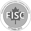 FISC 2015 to Focus on PFM and Smart Government