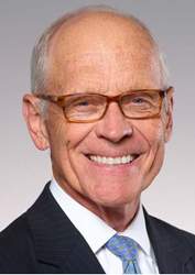 Pursuant Executive Counsel Bill Lively