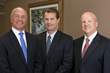 WBR Insurance Strengthens Presence in Hampton Roads