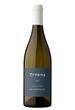 2013 Treana Chardonnay