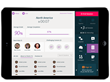 Learni App - Assess your students in real time