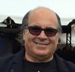Wayne Schulman Joins MAC Group as Video & Cine Product Strategist