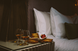 Kimpton Hotels & Restaurants Announces Rollout of Nightcap Program That Will Offer Guests an Evening Libation and Pairing