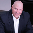 National Timeshare Owners Association CEO To Speak At Upcoming TATOC...