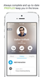Triggerfox, the Relationship Intelligence Platform, Brings on New...