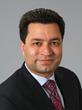 Shirish Pareek, CEO of Hydraulex Global