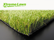 synthetic grass, artificial grass, synthetic turf, artificial turf, rock in rio, xtreme lawn