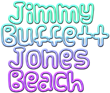 Jimmy Buffett Tickets Jones Beach in Wantagh, NY: Ticket Down Slashes...