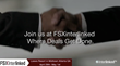 Fsxinterlinked's Atlanta Investment Conference Open To Presenters...