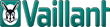 Vaillant transforms customer experience with NewVoiceMedia's cloud...