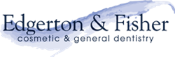 Edgerton & Fisher, Dentist in Wilmington NC