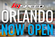 K1 Speed Comes to Central Florida for the First Time